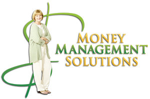 MoneyMgmtSolutions.com