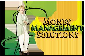 MoneyMgmtSolutions.com