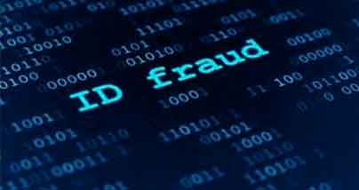 Beware Of Wire Fraud and Financial Fraud Email Scams