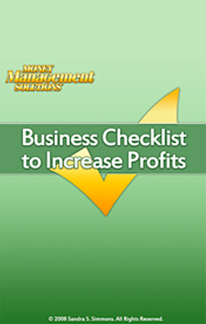 Business-cheklist-to-increase