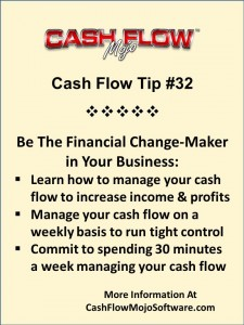 Cash Flow Management Basics and Tools | Cash Flow Mojo