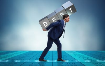 Cash Flow Management and the Credit Card Trap