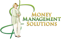 money-management-solutions
